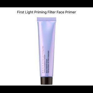 First Light Primer